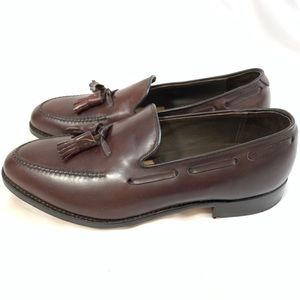🔥NEW!🔥 Johnston and Murphy Westchester Loafers